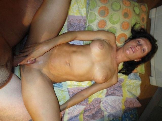 Хуи таранят качественные отверстия секс фото