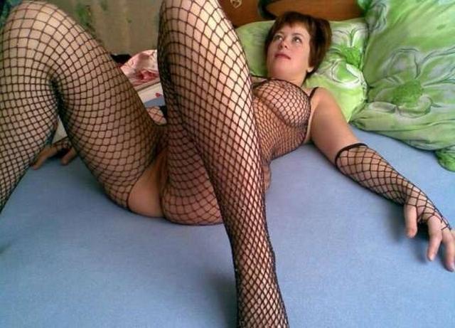 Роскошные мамы показывают свои тела xxx фото