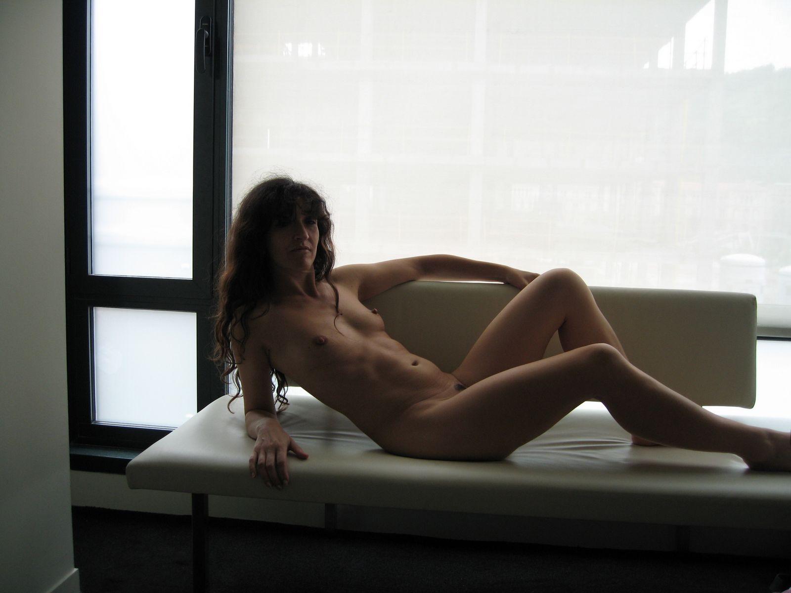 Порно фото греческой милфы