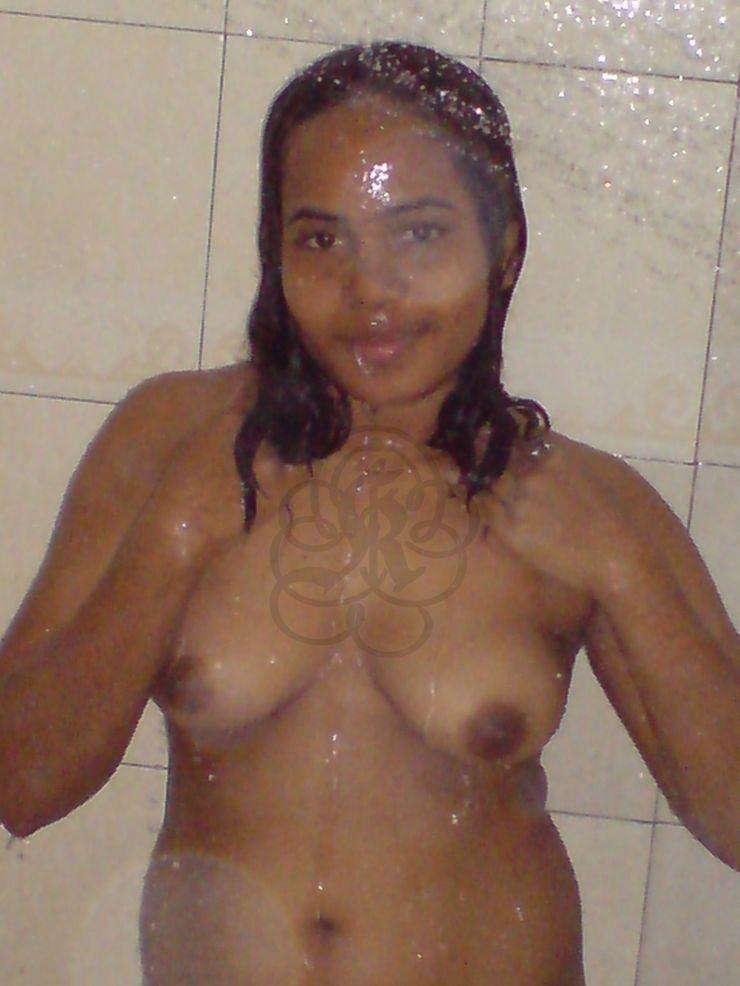 Приватные фото мамы с Мальдивов
