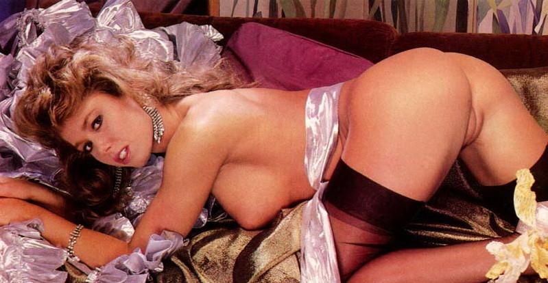 Blondi - Ретро мадам