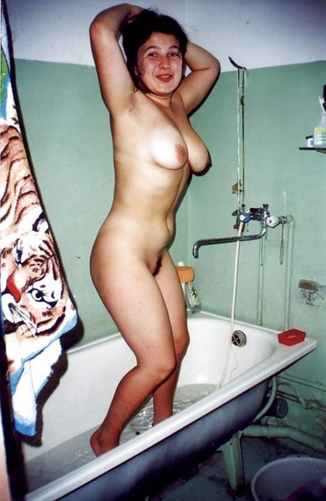 Сорокалетние крошки реально перевозбудились порно фото