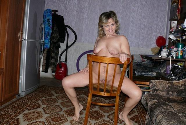 Хорошие сиськи и писечки зрелых барынь фото порно